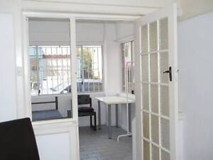 Sea, Sun & Sand in COOGEE a 2 to 3 Br. Apartment plus Sunroom. Coogee Eastern Suburbs Preview