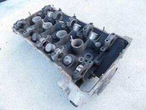 18rg | Engine, Engine Parts & Transmission | Gumtree