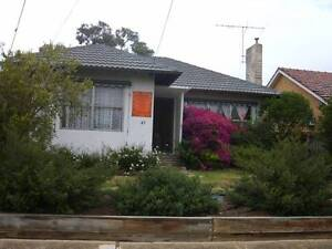 3BR House with all bills paid! Laverton Wyndham Area Preview