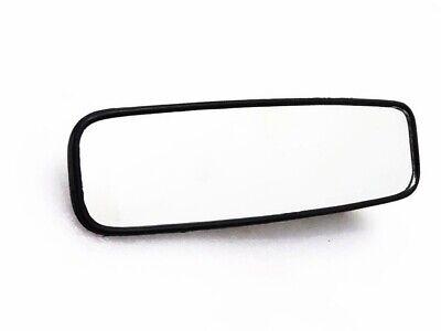 Suzuki Samurai Gypsy Interior Rear View Mirror Best Quality