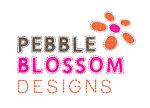 Pebble Blossom