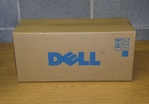 Brand New Genuine OEM Dell 5100CN Color Printer Fusing Unit (HY723 / 310-8727)