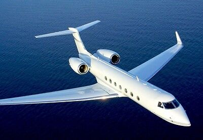 Domain Name  Jethappy Com  Great Brand Name For An Aircraft Charter   Jet Happy