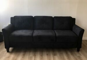 Almost new sofa for sale