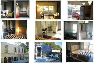 sharehouse manager needed- NORTH LAMBTON free furnished room North Lambton Newcastle Area Preview
