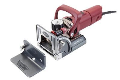 Lamello 101402s Zeta P2 W Carbide Cutter Drill Jig Case