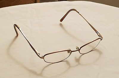49 Dollar Glasses (SILVER DOLLAR Goldie # 1 Eyeglasses FRAMES Designer 49 [] 16)