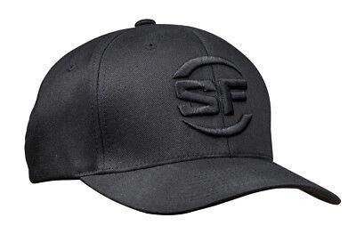 Surefire Flex Fit Logo Hat a0bf2d54b7f4