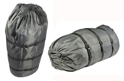 ROVOR Tabei 52 Degree Mummy Backpacking Sleeping Bag with Included Stuff Sack... Schlafsäcke