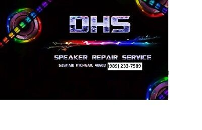 DHS SPEAKERS