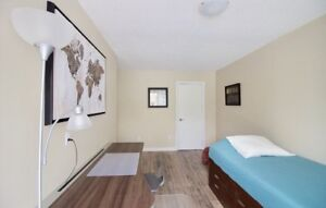 SUMMER SUBLET — LIMITED AVAILABILITY $349
