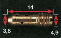 Mikuni - Ugelli Inattivo Mkm De 30 À 60 (ref: Mkmxxx) O (kys-020xxx) -  - ebay.it