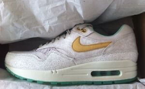"""Nike Air Max 1 QS """"Year of the Horse"""" DS Size 8.5"""