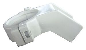 4-Degree-Dish-LNB-Holder-Bracket-Mount-FTA-40mm