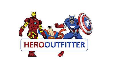 Herooutfitter