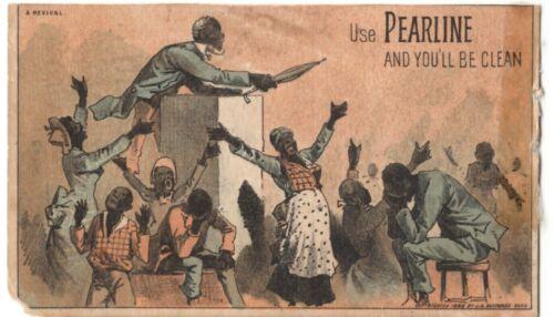 1882 Pyle