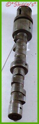 Af2138r John Deere 70 720 80 820 Pony Motor Camshaft Usa Made Original
