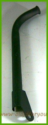 Ab336r John Deere A Ar B Br Bo Spark Plug Loom Or Conduit Buy Direct Save