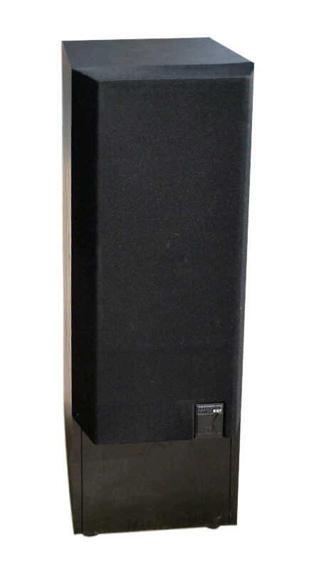 KEF 104 2 Reference