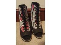 Boot''s
