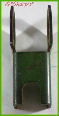 M2519t John Deere 40 Std 3 Point Hitch Crank Handle Lock New Old Stock Usa