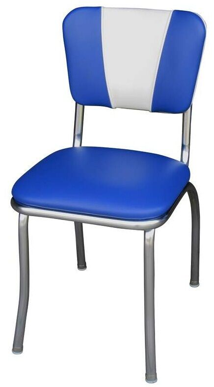 Retro V Back Diner Chairs $95/ea - Heavy Duty - Commercial - New