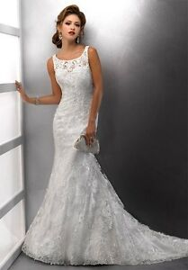Sottero and Midgley - Justina wedding dress