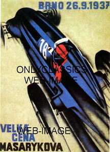 1937-GRAND-PRIX-AUTO-RACING-ART-DECO-GRAPHICS-POSTER-MERCEDES-BENZ-INDY-FORMULA1