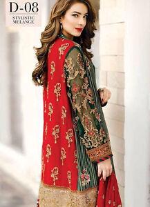 Beautiful Pakistani dresses collection
