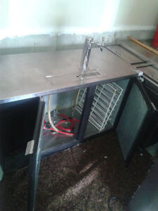 Used Restaurant Equipment: TAKING OFFERS
