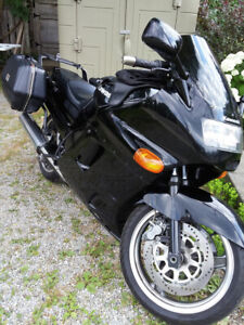 Zx11 | Kijiji in Ontario  - Buy, Sell & Save with Canada's
