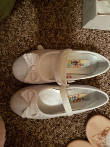 Childrens shoes for sale
