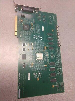 Vutek Efi Pixel Board Aa90518