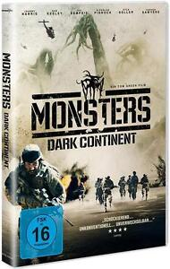 Monsters-Dark-Continent-2015-Blu-Ray