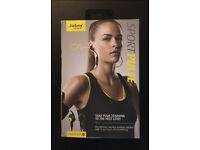 Jabra wireless earphone