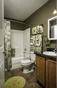 Gorgeous 2 Bedroom Stay in a Furnished Suite during AGRIBITION! Regina Regina Area image 7