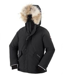 Canada Goose down replica authentic - Canada Goose | Buy or Sell Clothing for Kids, Youth in Winnipeg ...