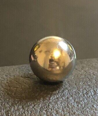 17mm Neodym Sphere Magnet N-52 10 Pieces
