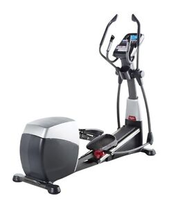 Freemotion 955R Elliptical Trainer for Sale