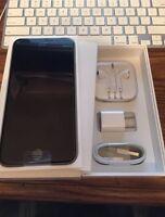 iPhone 6 Plus 64 GB new in box w/APP+