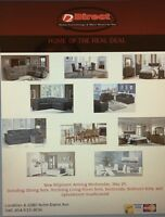 Great Furniture Opportunity Winnipeg!