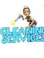 Moving ? We offer flat rates . 2 cleaners .