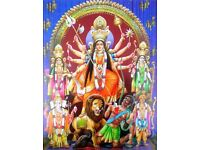 Vedic Indian Astrologer in Leicester/Psychic Reader/Black magic Expert in Leicester