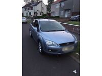 Ford Focus Sport - Excellent Condition