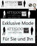 attigoo_de