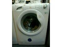 Washing machine #31906 £115