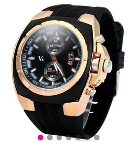 LUXURIOUS NEW STYLE WATCH ONLY $25