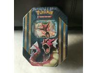 Pokemon trading card game brand new sealed