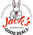 jacks_good_deals