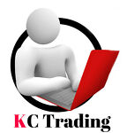 KC Trading